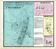 Chesterfield, Bishopville, Wrightsville, Mountville, Morgan County 1875