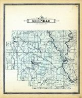 Meigsville Township, Morgan County 1902