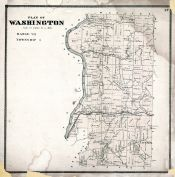 Washington, Muskingum County 1866