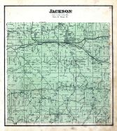 Jackson, Perry County 1875