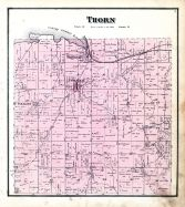 Thorn, Perry County 1875