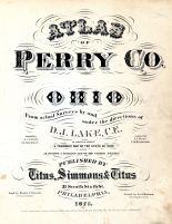 Perry County 1875
