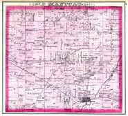 Mantua Township, Portage County 1874