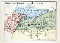 Akron 002, Summit County 1874
