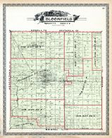 Bloomfield, Trumbull County 1899