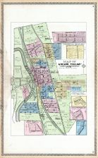 Girard Village, Trumbull County 1899