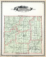 Lordstown, Trumbull County 1899