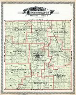 Southington, Trumbull County 1899