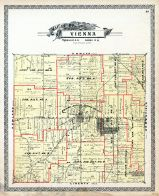 Vienna, Trumbull County 1899