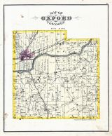 Oxford Township, Tuscarawas County 1875