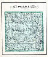Perry Township, Tuscarawas County 1875