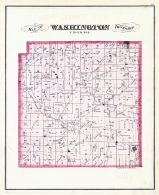 Washington Township, Tuscarawas County 1875