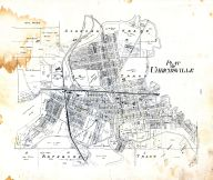 Uhrichsville, Tuscarawas County 1908