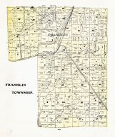 Franklin Township, Warren County 1903