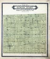 North West, Williams County 1904