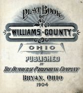 Williams County 1904