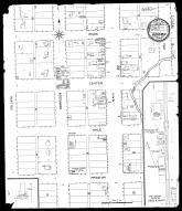 Oregon Antique Maps and Historical Atlases  Historic Map Works