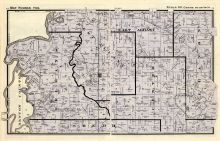Linn County - Map 05