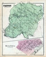 Patton, Buena Vista, Allegheny County 1876