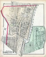 Tarentum Borough, Allegheny County 1876