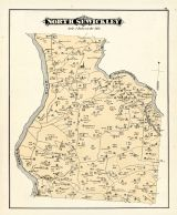 North Sewickley, Beaver County 1876