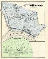Rochester 1, Beaver County 1876
