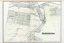 Birdsboro Borough, Berks County 1876