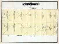 Lawrence 2, Clearfield County 1878