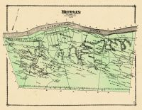 Mifflin, Columbia and Montour Counties 1876