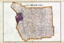 Mead, Crawford County 1876