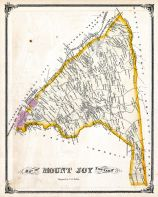 Mount Joy 1, Lancaster County 1875