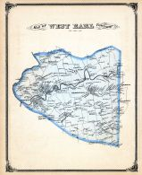 West Earl, Lancaster County 1875