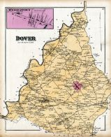 Dover 2, Weigelstown, York County 1876