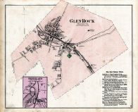 Glen Rock, Seitzland, York County 1876