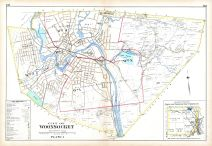 Woonsocket City 1, Providence County 1895