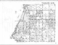 Map Image 015, Baldwin County 1982
