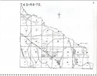 Map Image 030, Baldwin County 1982