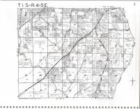 Map Image 043, Baldwin County 1982