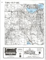 Map Image 010, Elmore County 1994