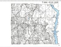 Map Image 014, Elmore County 1994