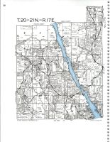 Map Image 015, Elmore County 1994