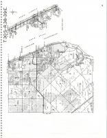 Map Image 004, Brevard County 1978