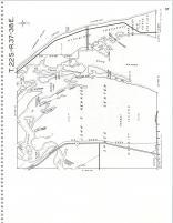 Map Image 031, Brevard County 1978