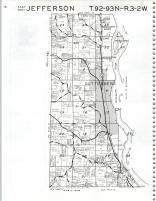 Map Image 011, Clayton County 1980
