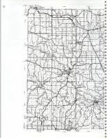 Map Image 025, Clayton County 1980
