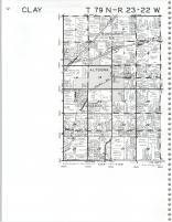 Map Image 008, Polk County 1983