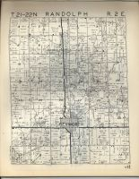 Map Image 003, McLean County 1947