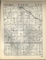 Map Image 004, McLean County 1947