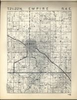 Map Image 005, McLean County 1947