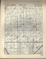 Map Image 006, McLean County 1947